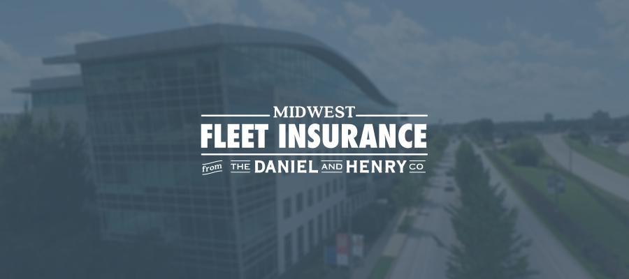 Daniel & Henry - Trucker Insure - St Louis