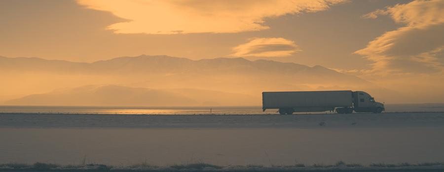 owner-operator trucking insurance