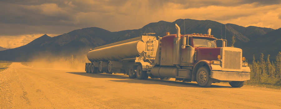 Commercial Trucking Safety & Insurance