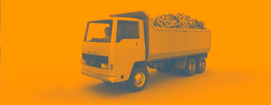 trucking insurance costs