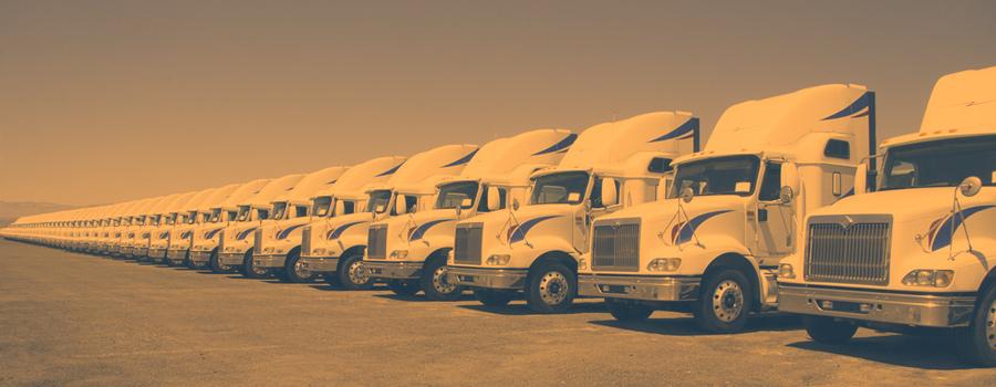 wholesaler fleet insurance