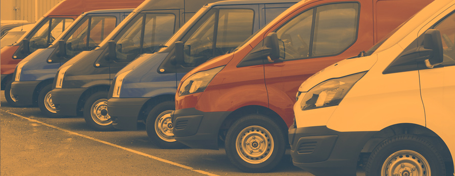 St Louis Private Fleet Auto Insurance