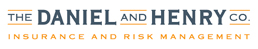 Midwest Fleet Insurance