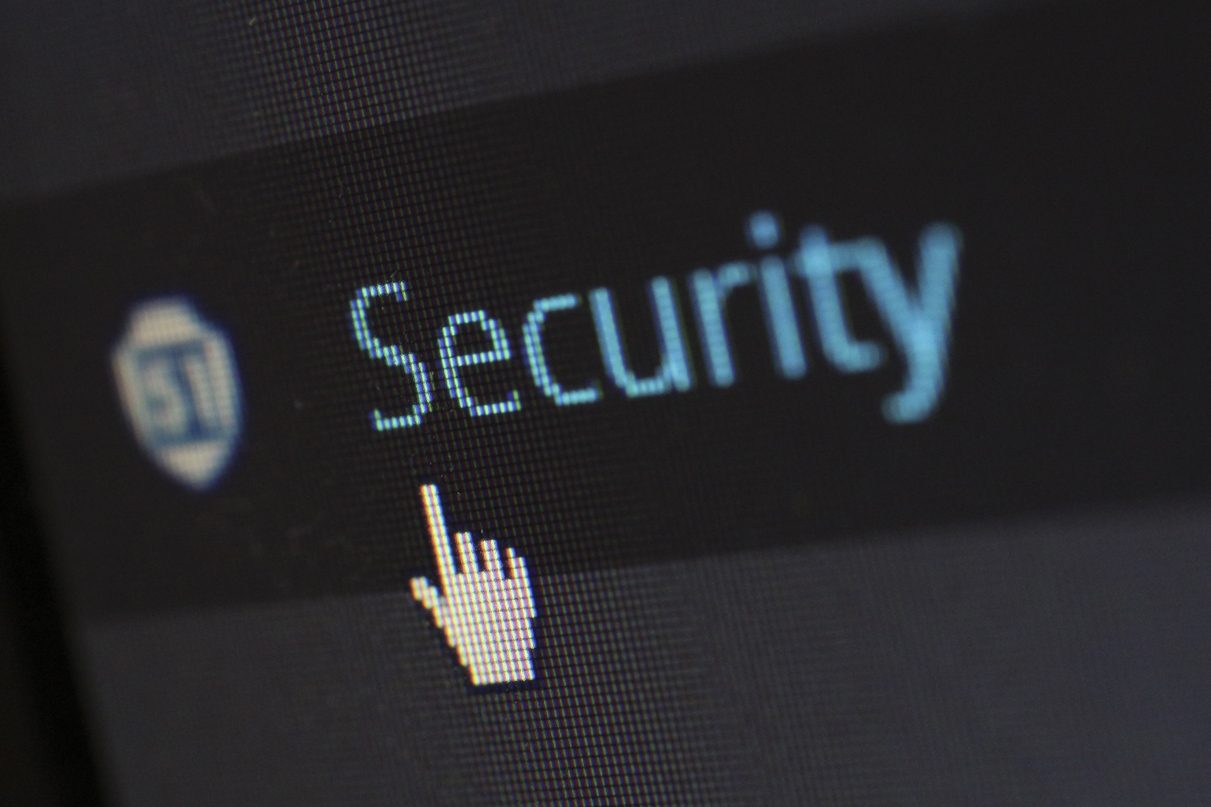 Cyber Threats Growing for the Trucking Industry