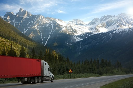Truck Passengers and Insurance Risks