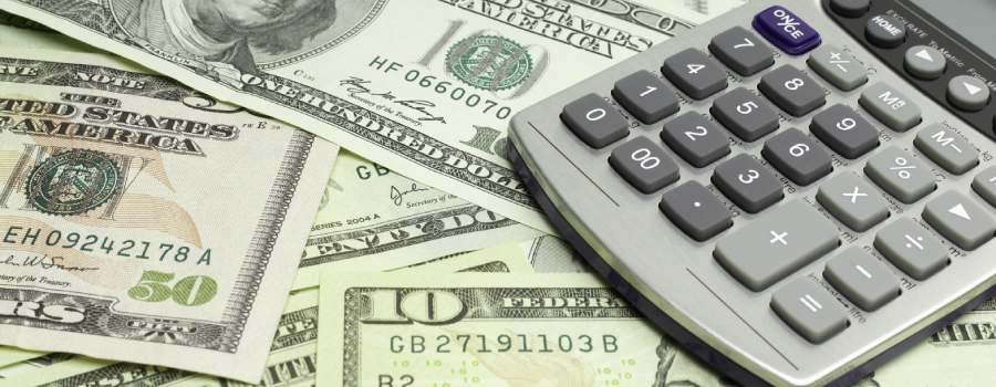How to Control Insurance Costs